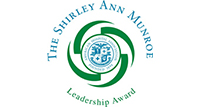 Shirley Ann Munroe Leadership Award